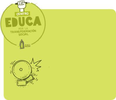 Banner Centro Educa